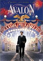Avalon (1990) (1990)