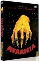 Avaricia (1924)