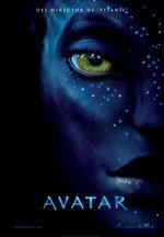 Avatar: Edición especial (2009)