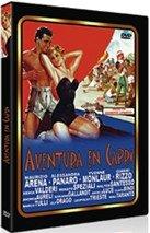Aventura en Capri (1959)