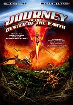 Aventura en el centro de la tierra (2008)