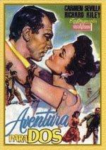 Aventura para dos (1957)