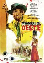 Aventuras del Oeste (1965)