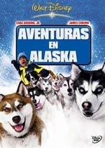 Aventuras en Alaska (2002)