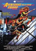 Aventuras en la gran ciudad (1987)