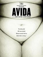Avida (2006)