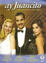 Ay, Juancito (2004)