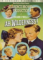 Ayer como hoy (1935)