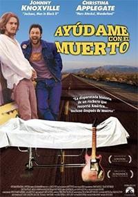 Ayúdame con el muerto (2003)