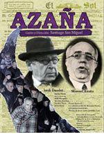 Azaña (2008)
