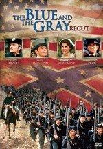 Azules y grises (1982)