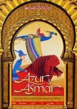 Azur & Asmar (2006)