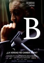 B (2015)