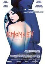 B. Monkey (1998)