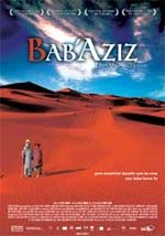Bab'Aziz, el sabio sufí (2005)
