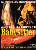 Babbysitter (1995)