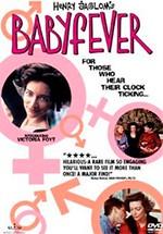 Babyfever (1994)