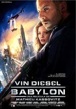 Babylon (2008)