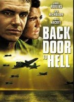 Back Door to Hell (1964)