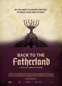 Back to the Fatherland (2019)