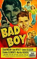 Bad Boy (1949)