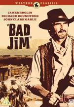 Jim el malo (1990)