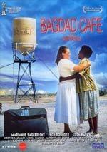 Bagdad Café (1987)