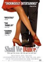 ¿Bailamos? (1996) (1996)