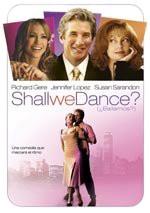 ¿Bailamos? (2004)