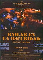 Bailar en la oscuridad (2000)