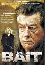 Bait (2002) (2002)