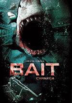 Bait (Carnada) (2012)