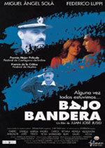 Bajo bandera (1997)