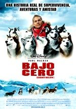 Bajo cero (2005)