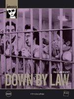 Bajo el peso de la ley (Down by Law) (1986)