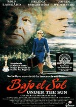 Bajo el sol (1998)