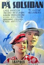 Bajo el sol (1936)