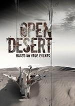 Bajo el sol del desierto
