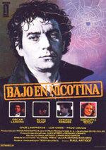 Bajo en nicotina (1984)