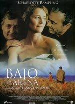 Bajo la arena (2000)