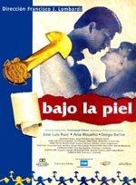 Bajo la piel (1996)