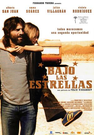 Bajo las estrellas (2007)