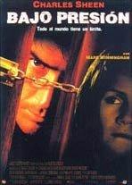 Bajo presión (1996)
