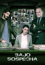 Bajo sospecha (2015)