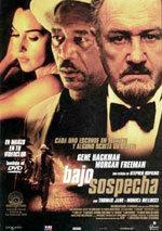 Bajo sospecha (2000)