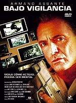 Bajo vigilancia (2006)