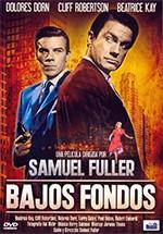 Bajos fondos (1961) (1961)