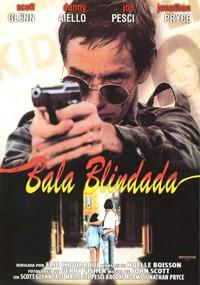 Bala blindada (1987)