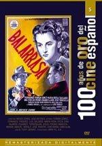 Balarrasa (1951)