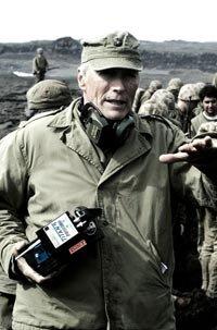 Cuando Spielberg encontró a Clint